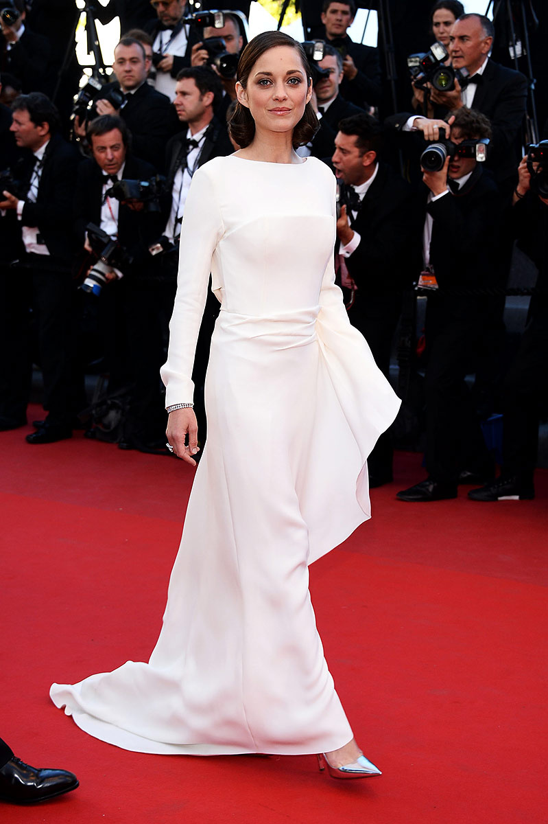 festival_internacional_de_cine_de_cannes_2013_alfombra_roja_red_carpet_photocall_265672831_799x1200