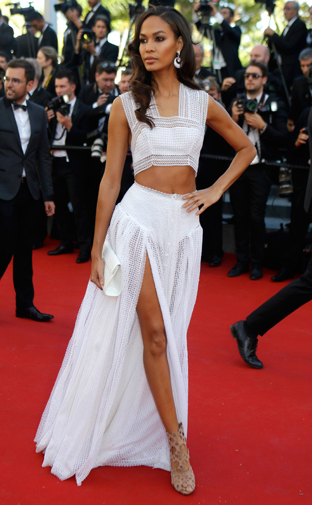 rs_634x1024-150520092602-634-chanel-iman-cannes-crop-top.ls.52015